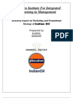 Indian Oil Final Copy1