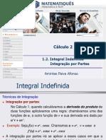 doc_calculo__238459729