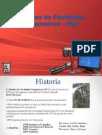 Levantamiento PCP (Final)