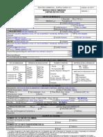 AC-R-P7-1 Instrucción de Embarque
