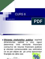 CURS 8_FPI_eficienta ch_CRETAN.ppt