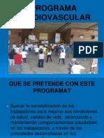Programa de Factores de Riesgo Cardiovascular Ultimo (1)