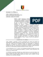 05285_10_Decisao_cbarbosa_APL-TC.pdf