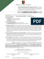 14940_11_Decisao_cmelo_AC1-TC.pdf