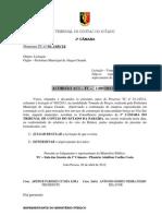 01145_12_Decisao_msena_AC1-TC.pdf