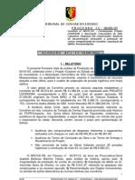06495_07_Decisao_jjunior_AC1-TC.pdf