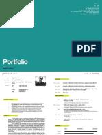 BO.portfolio.arch
