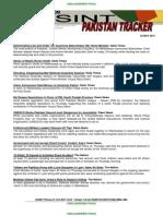 03 may 2012 osint pakistan tracker