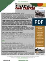 03 may 12 osint regional tracker