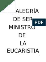 LA+ALEGRÍ..
