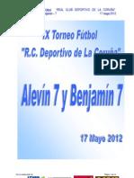 IX_Torneo_RCDeportivo