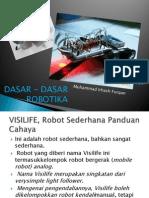 dasar- dasar robotika.pptx