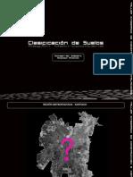 entregaclasificacindesuelosr-m-100324220253-phpapp02