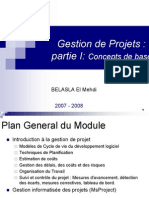 UML-Concepts de Base