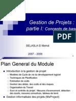 UML-Concepts de Base
