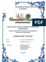 ENGRANAJES_CONICOS_ok[1]