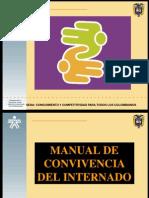 Manual de Convivencia 1202927595108530 4[1] Copia Copia