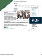 El Porvenir _03-05-2012_Luchará Enríquez contra adicciones