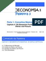 MIC01_PALESTRA04_12