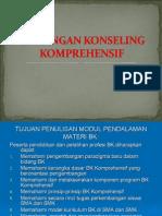 bimbingan-konseling-komprehensif-1