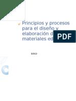 materialeseducativos