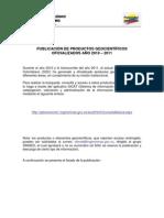 productos-oficializados-2012-2011-.pdf
