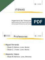 Antenas_presentacion