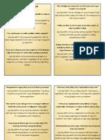 salawikain at kahulugan pdf