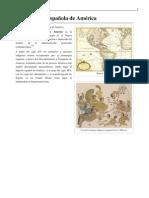 Colonizacion Española