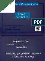 Logica_Simbolica