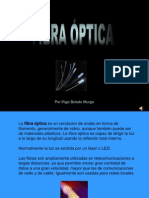 tecnologia-091114120209-phpapp02
