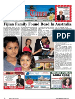 FijiTimes_May 4 2012