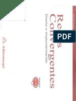 Redes Convergentes_Capitulo 1. David Teran