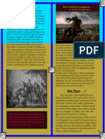 The Facts of the Matter Page 2