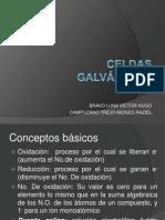 EXPO_(celdas_galvanicas_y_recubri._electroliticos)