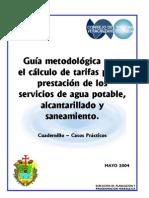 45468743-cuadernillo-metodologia-tarifaria