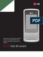 Manual Kf510 Esp[1]