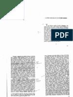 A Letra Escarlate e o Puritanismo