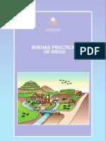 065-Manual Buenas Practicas INIA