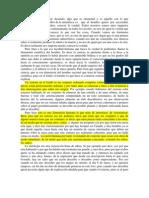 Confer en CIA Del Padre Pablo Dominguez