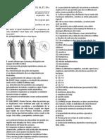 P1-T2 Biologia 211/212