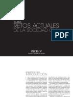 RetosActualesSociedadCivil