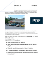 CASE STUDY.doc Anaphylactic