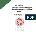 Programmation Eaton