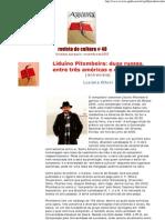 Pitombeira_entrevista_Agulha_2005