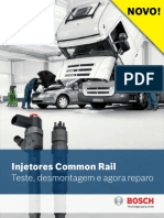Folder Injetores Common Rail 6008 CT1 199-09-2011