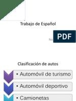 Trabajo de Español_julian
