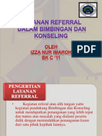 Ppt Layanan Referral