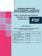 Concreto Inform Final