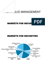 INVESTMENT AND PORTFOLIO MANAGEMENT-3.ppt